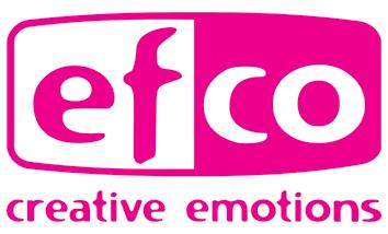 Logo Efco