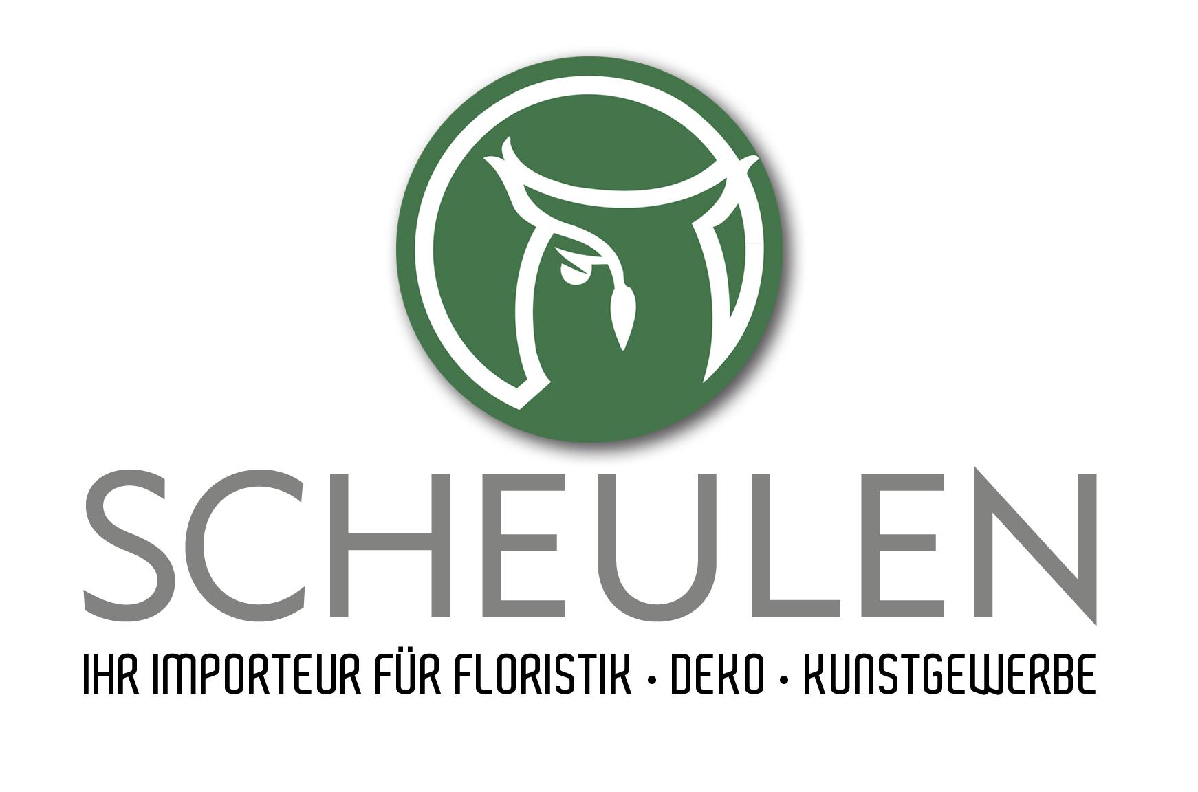 Logo Scheulen