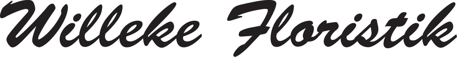 Logo Willeke