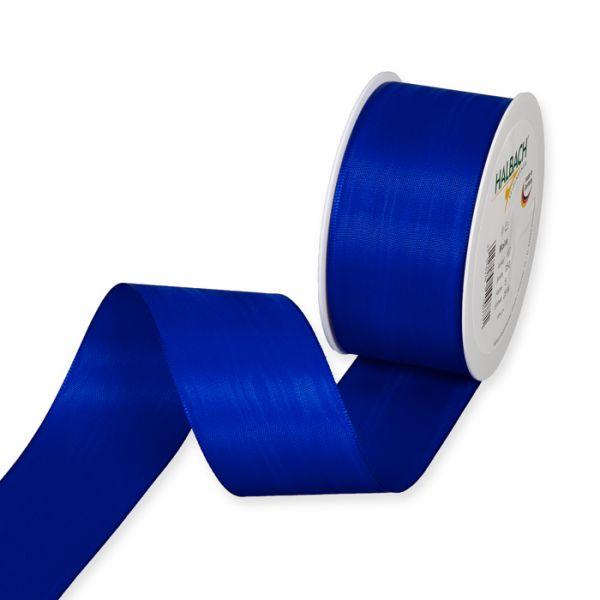 Moiréband blue Hauptbild Listing