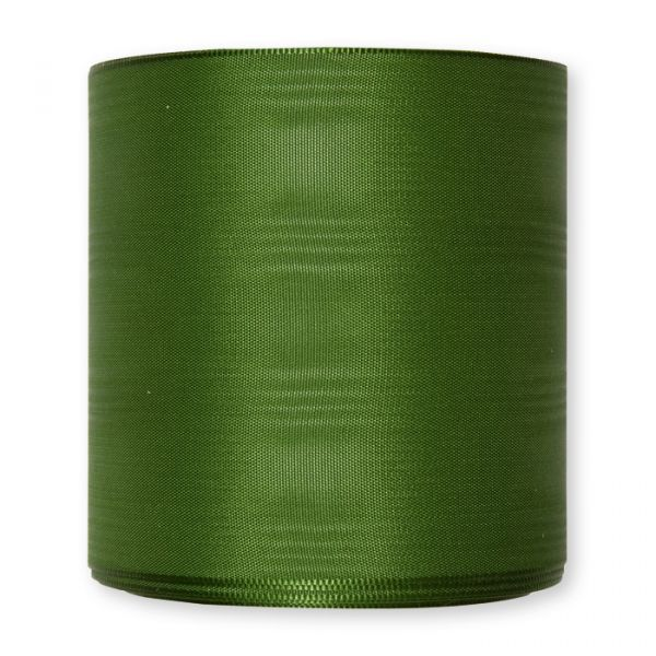 1072-075-348-25 moss green Hauptbild Detail