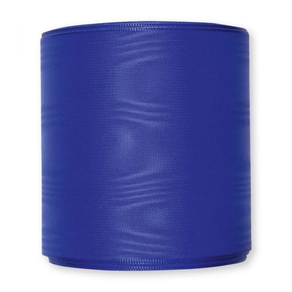 1072-075-5-25 blue (5) Hauptbild Detail