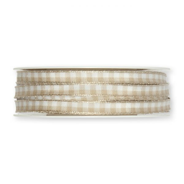 1102-008-72-25 pearl (72) Hauptbild Detail