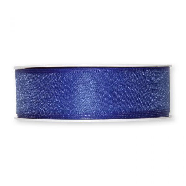 1103-025-5-25 blue Hauptbild Detail
