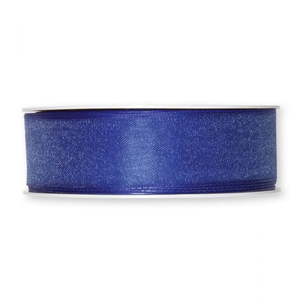 1103-025-5-25 blue (5) Hauptbild Detail