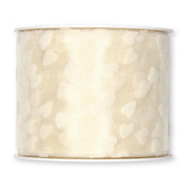 1106-060-70-20 cream (70) Hauptbild Detail