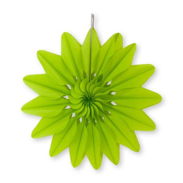 11261-360-563 spring green Hauptbild Detail