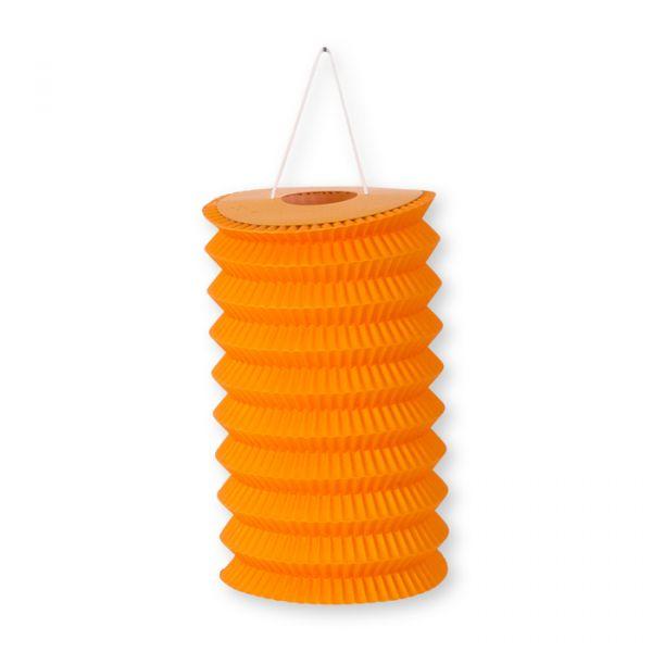 11264-100-68 orange (68) Hauptbild Detail