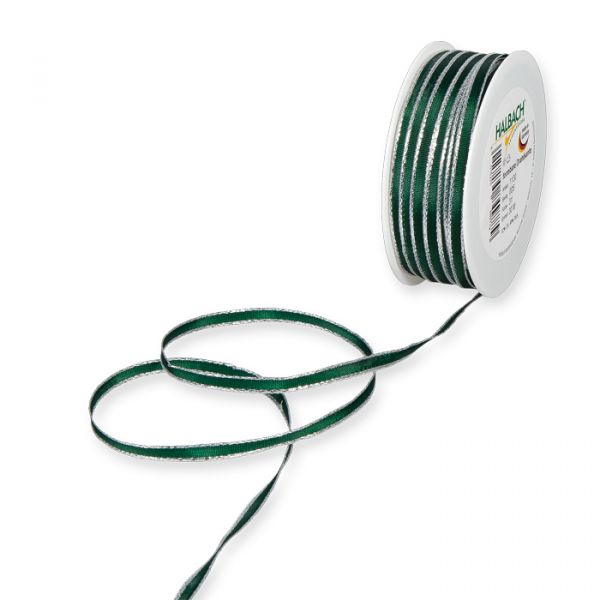 1130-005-31-30 dark green/silver Hauptbild Listing