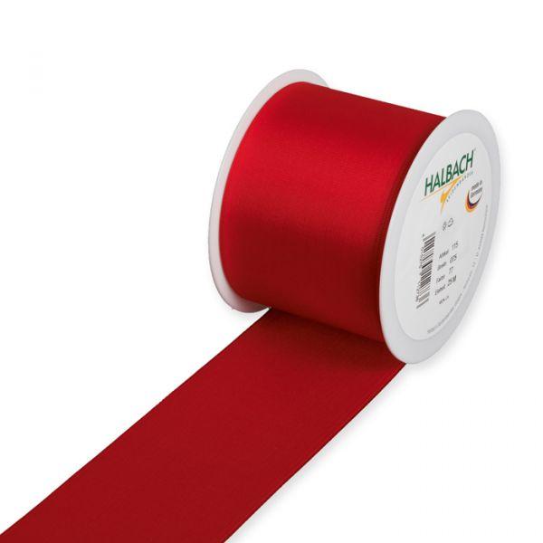 115-075-77-25 red (77) Hauptbild Listing