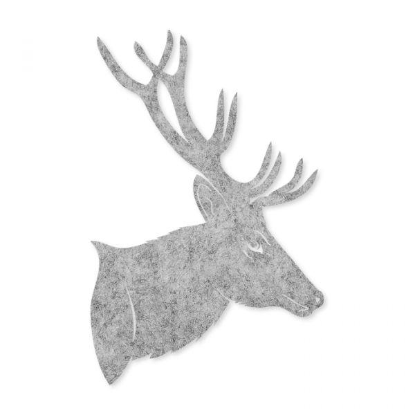 11869-065-21 light grey (21) Hauptbild Detail