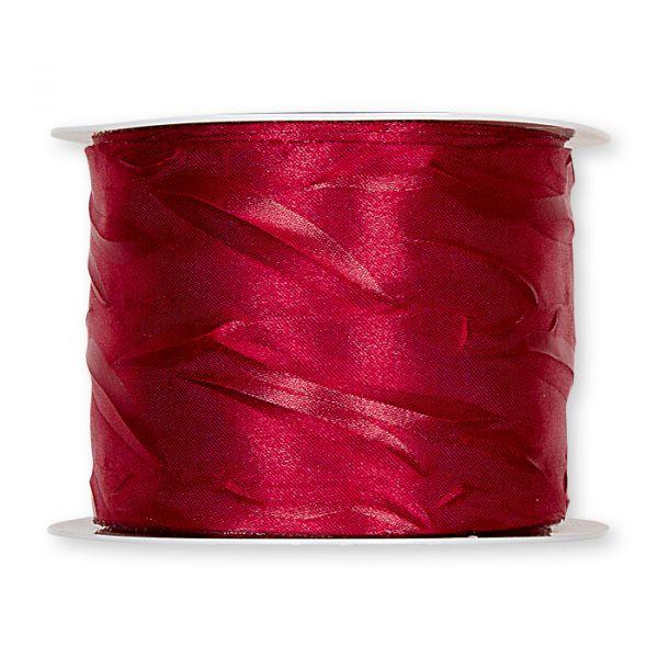 1190-060-77-10 red (77) Hauptbild Detail