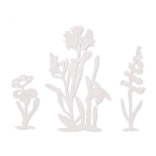 11957-000-11 white Hauptbild Detail