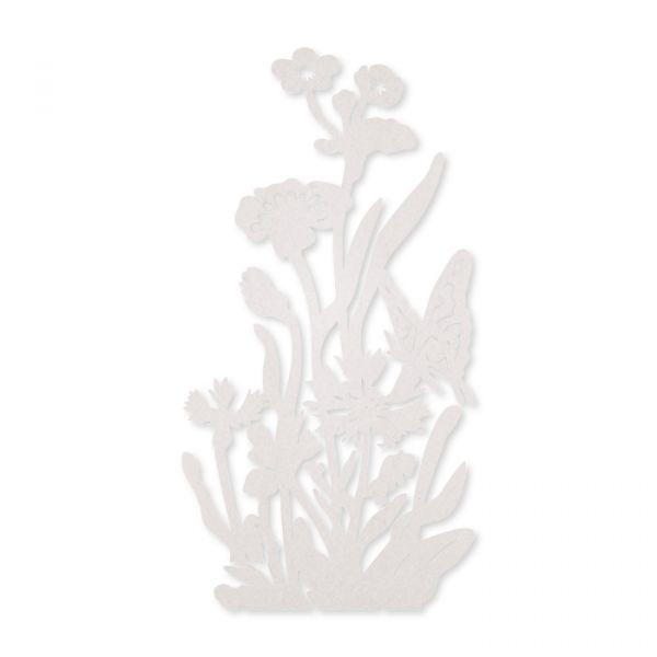 11958-145-11 white Hauptbild Detail