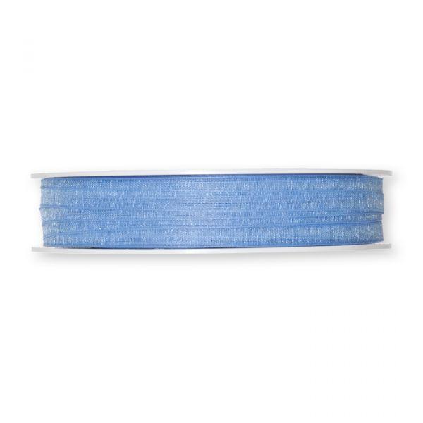 1210-005-103-50 azure blue Hauptbild Detail