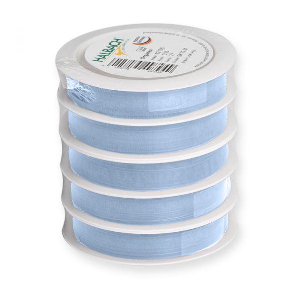 1210S-010-103-5X10 azure blue