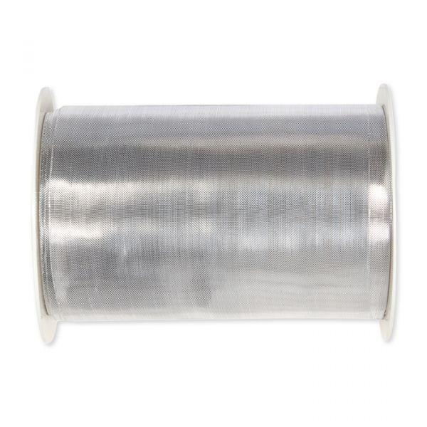 1241-100-211-15 silver Hauptbild Detail