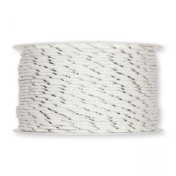 151-002-11-80 white/silver (11) Hauptbild Detail