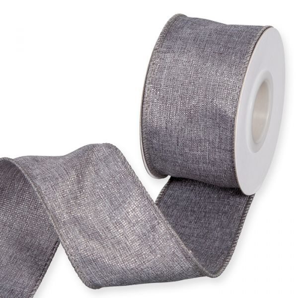 15402-050-22 grey/silver (22) Hauptbild Listing