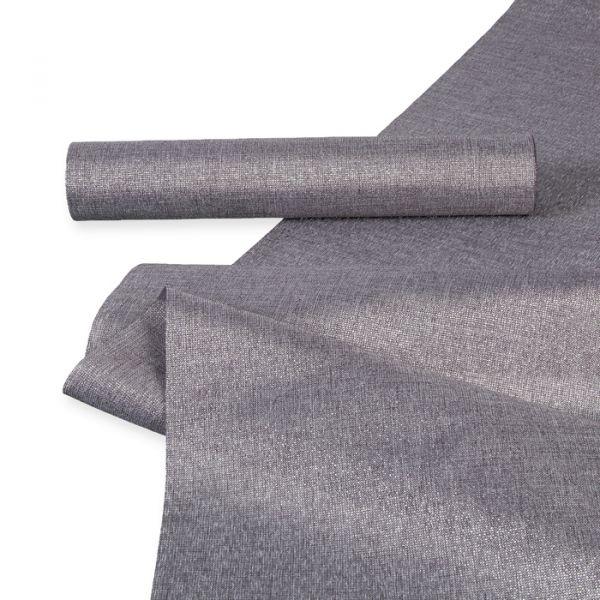 15403-280-22 grey/silver (22) Hauptbild Listing