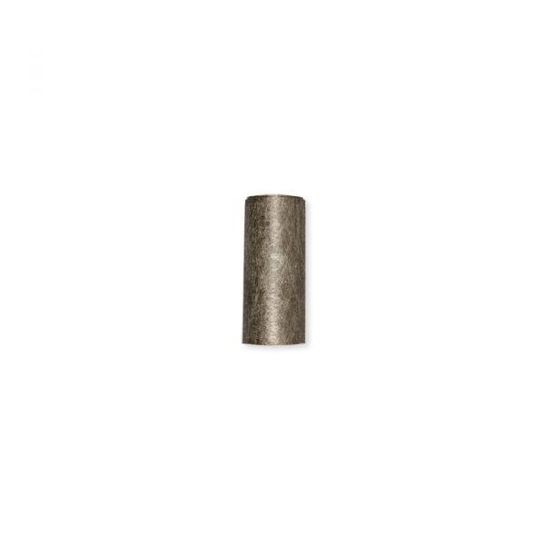 15561-100-111 dark grey (111) Hauptbild Detail