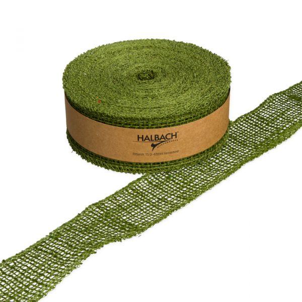 15600-050-30 moss green Hauptbild Listing