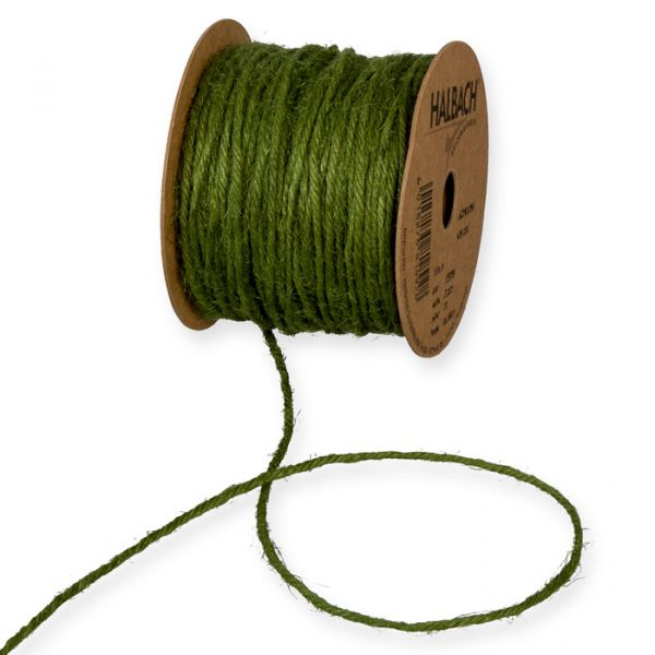 15630-002-30 moss green Hauptbild Listing