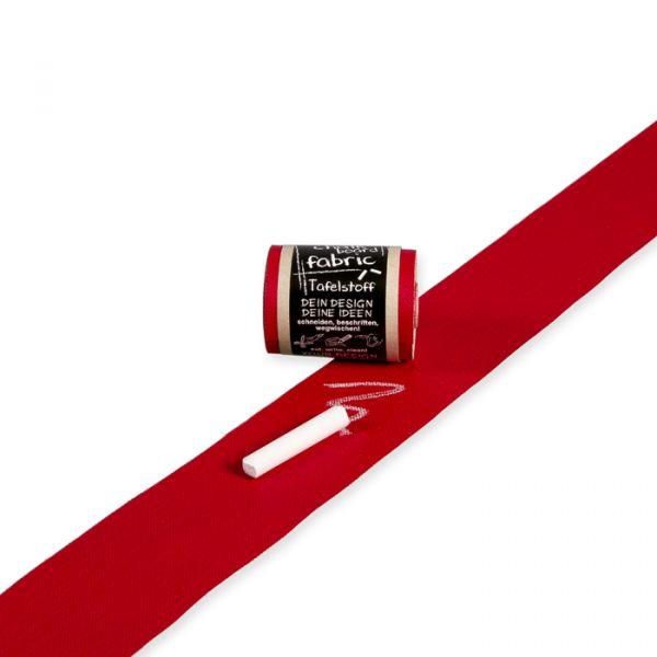 Tafelstoff red Hauptbild Listing