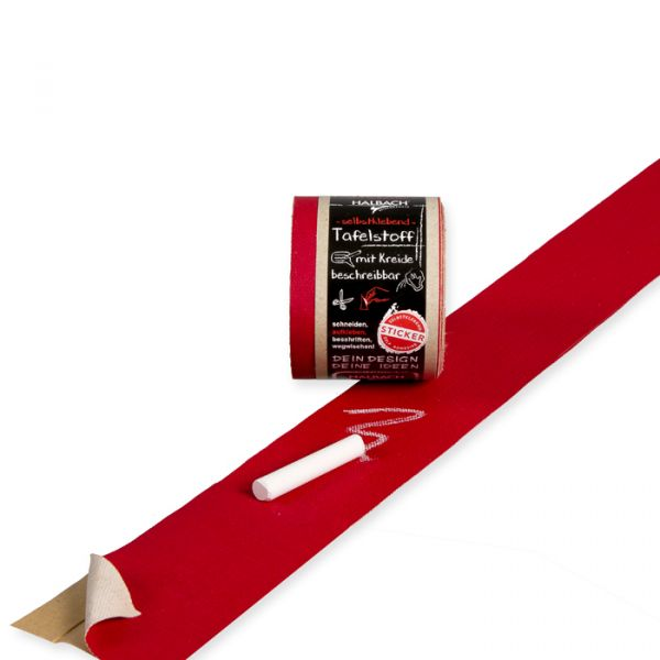 15661-060-77 red (77) Hauptbild Listing
