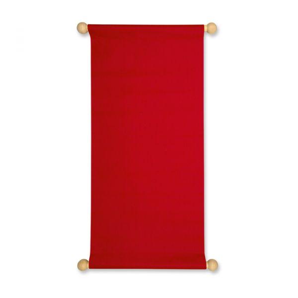 15666-250-77 red (77) Hauptbild Detail
