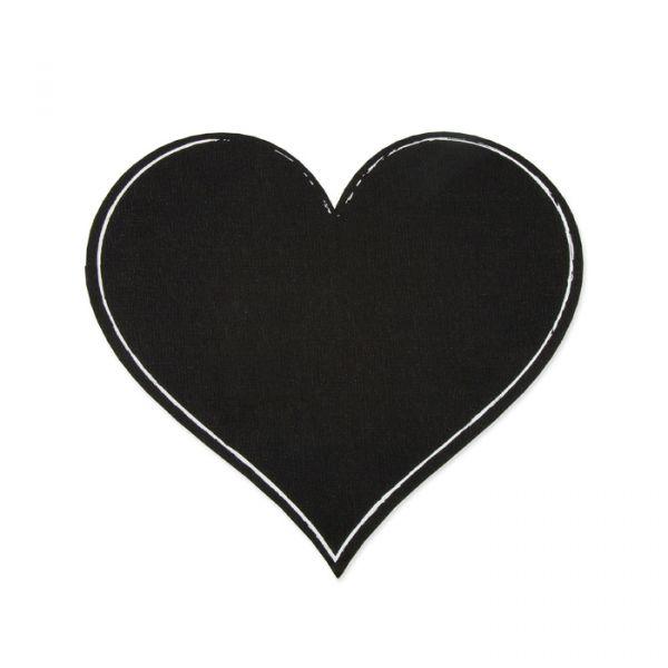 15670-250-100 black Hauptbild Detail