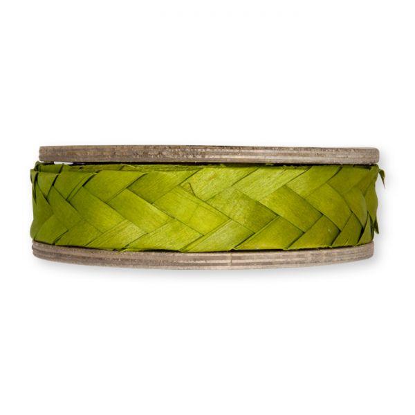 16550-030-560 grass green Hauptbild Detail