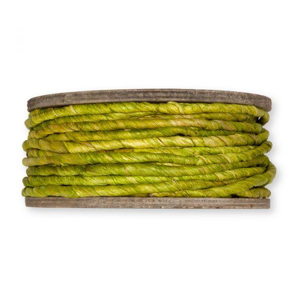 16552-005-560 grass green Hauptbild Detail