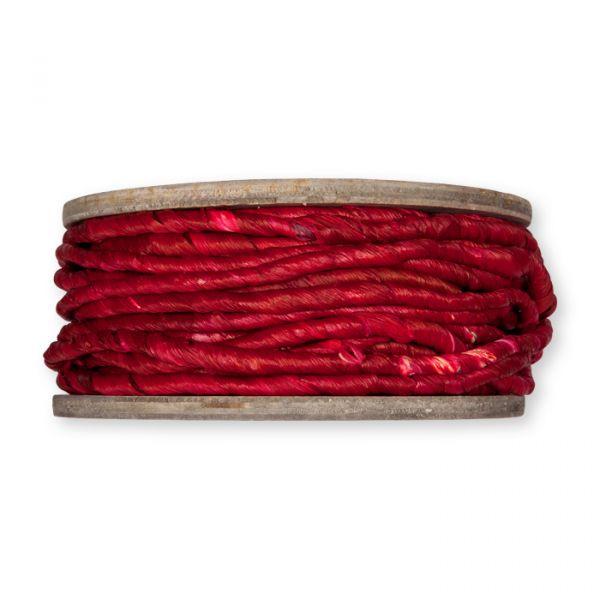 16552-005-65 wine red (65) Hauptbild Detail