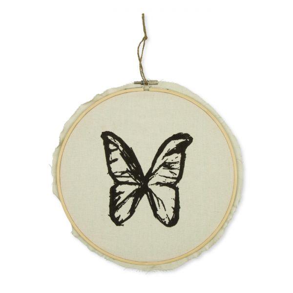 16570-240-1 butterfly (1) Hauptbild Detail