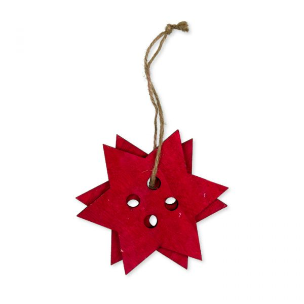 16597-100-77 red (77) Hauptbild Detail