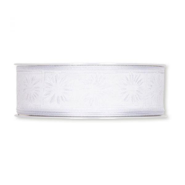 171-025-11-20 white/white (11) Hauptbild Detail