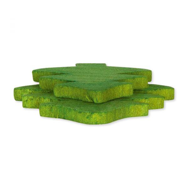 Holztannen green