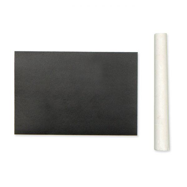 19678-000-100 black/board (100) Hauptbild Detail