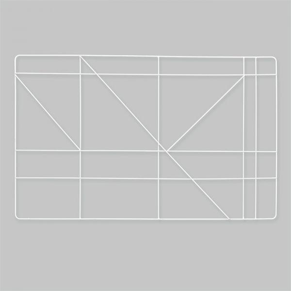 22304-750-11 white (11) Hauptbild Detail