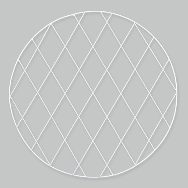 22305-600-11 white (11) Hauptbild Detail