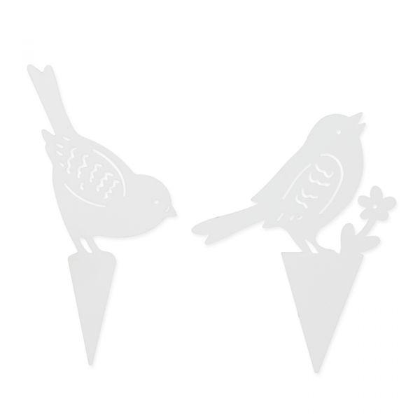 22589-000-11 white (11) Hauptbild Detail