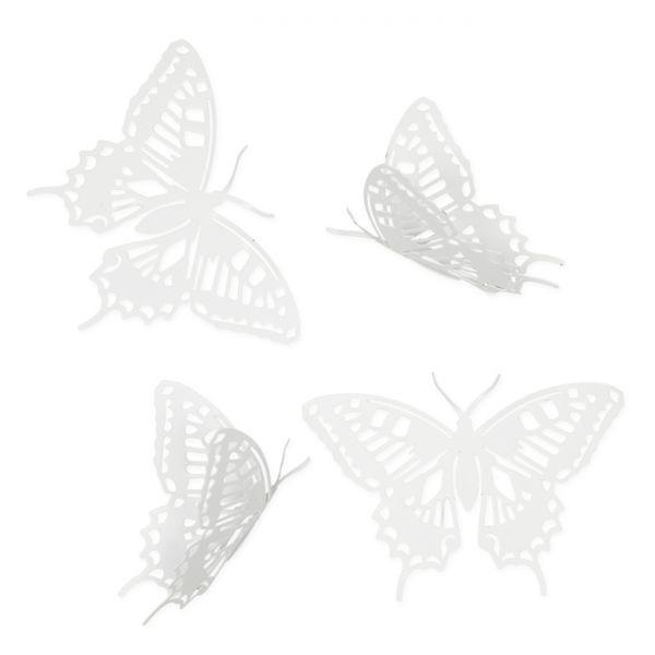 22603-080-11 white (11) Hauptbild Listing