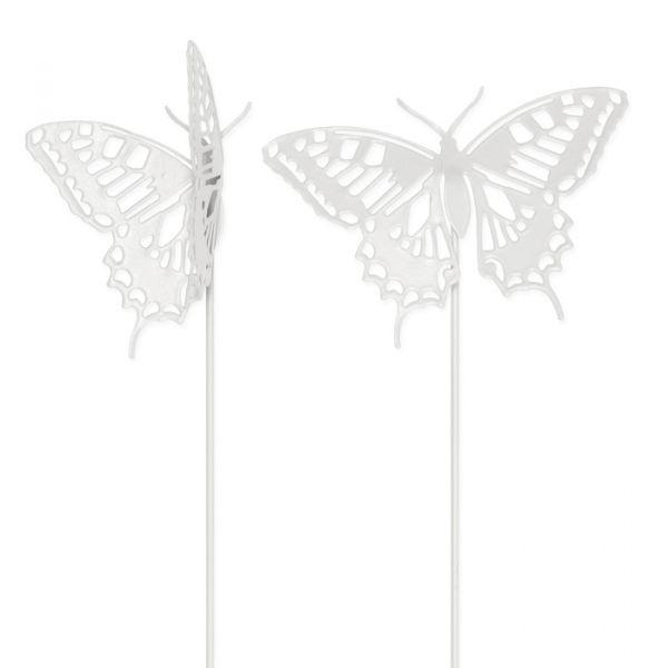 22605-080-11 white (11) Hauptbild Detail