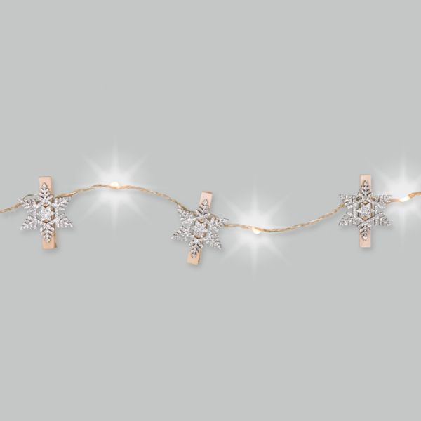 22804-000-211 silver glitter - ice crystal (211) Hauptbild Detail