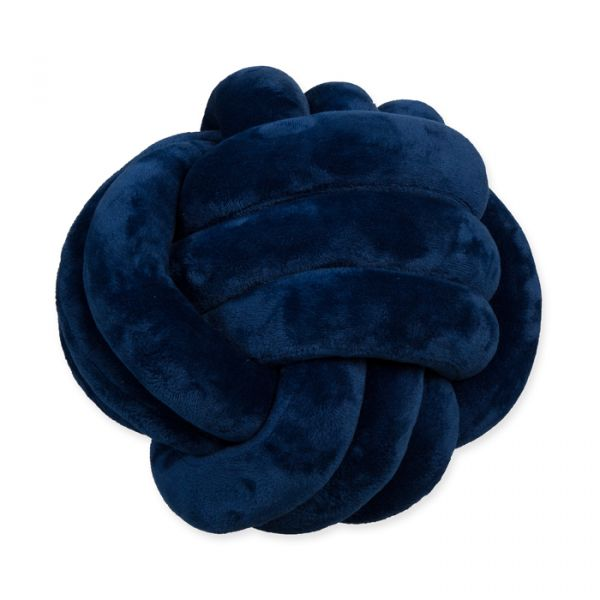 22839-250-5 blue (5) Hauptbild Detail