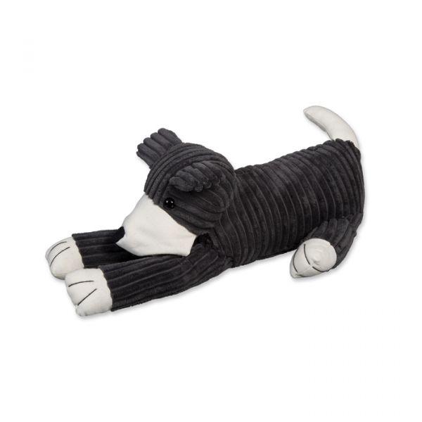 Deko-Hund mit Sandfüllung grey Hauptbild Detail