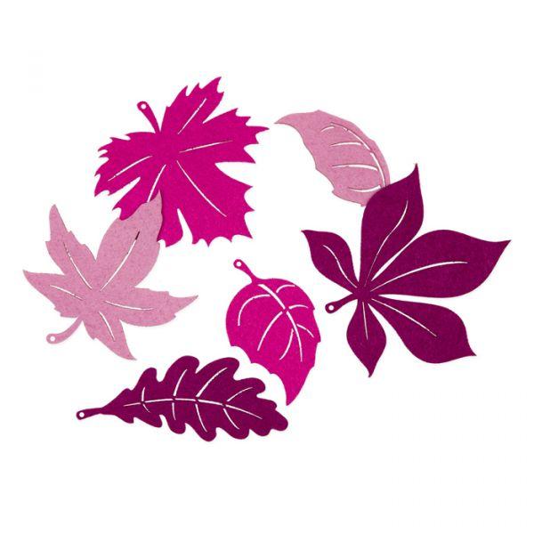 23140-000-60 berry/erica/orchid (60) Hauptbild Listing