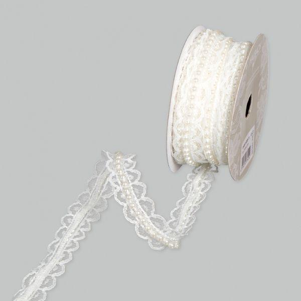 24007-020-11 white (11) Hauptbild Listing