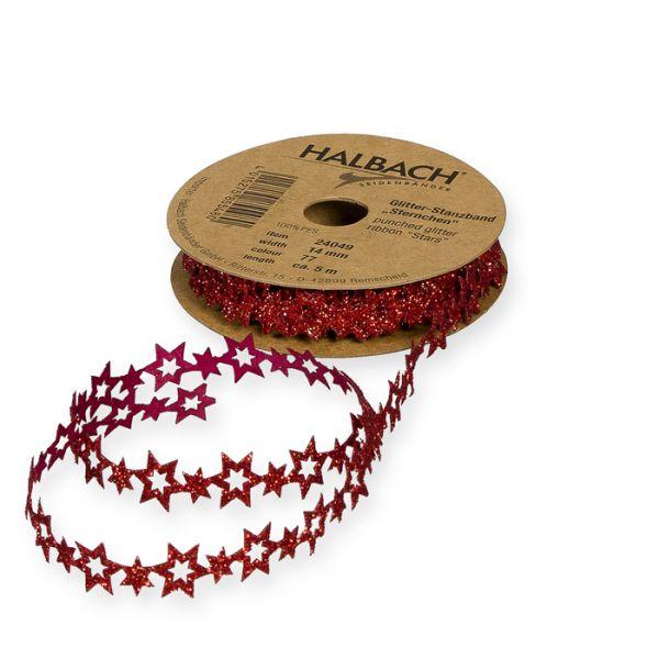 24049-014-77 red/glitter (77) Hauptbild Listing